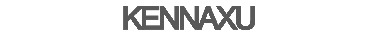 KennaXu画廊 | 恩里科·巴赫个展「赋格·曲目」明日开幕 崇真艺客