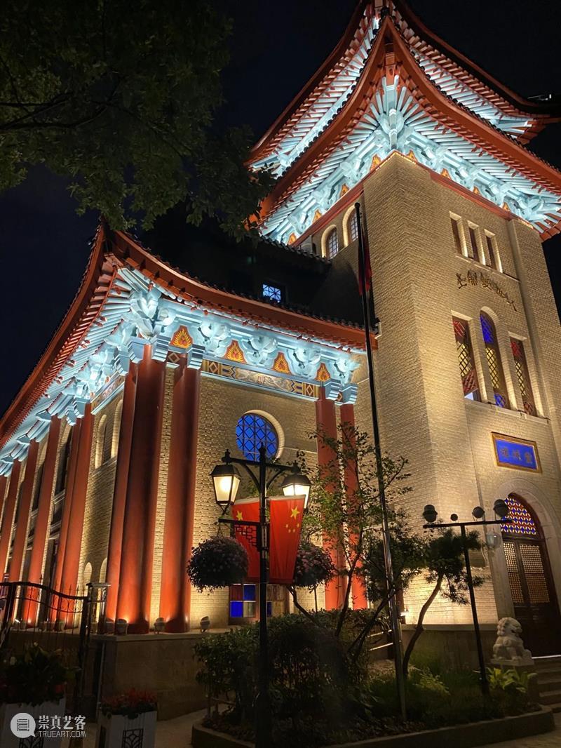 影像征集即将收官,快来看看镜头下的多伦吧! 影像 镜头 多伦 线上 以来 上海多伦现代美术馆 印象 时光 片段 长河 崇真艺客
