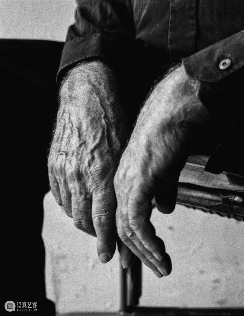厉蔚阁棕榈滩   新展预告   「皮耶·苏拉吉:二零二一」 厉蔚阁棕榈滩 皮耶 苏拉吉 厉蔚阁欣然宣布 棕榈滩 空间 个展 当今 法国 艺术家 崇真艺客