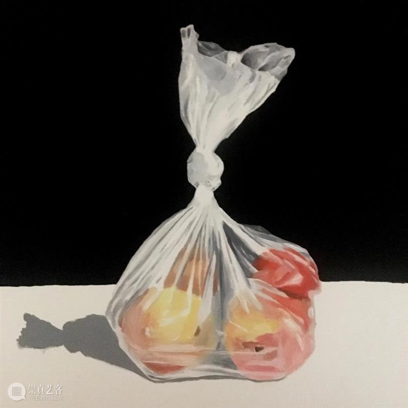 玻璃、塑料、花卉,这些最难画的静物在她笔下表现得淋漓尽致 ! 玻璃 塑料 花卉 静物 笔下 END 崇真艺客