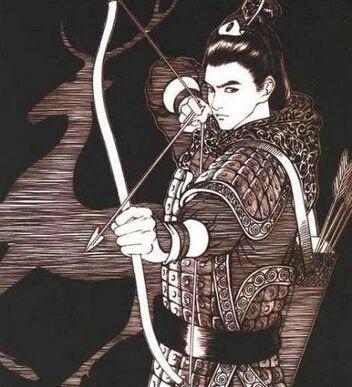关于汉武帝,你不知道的几段哀怨情史 汉武帝 情史 武帝 生涯 女性 配偶 皇后 陈皇后 卫皇后 娘家人 崇真艺客