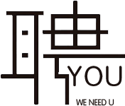 招聘!编辑、运营、设计师,快来加入我们吧~ 编辑 设计师 多棱镜网络科技有限公司 国内 互联网 +智慧博物馆 整体 解决方案 领导者 文博 崇真艺客