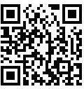 矿物颜料工作坊招募|好色之涂 矿物 颜料 工作坊 绘画 系列 活动 嘉宾 周铁东 工作室 金碧斋 崇真艺客