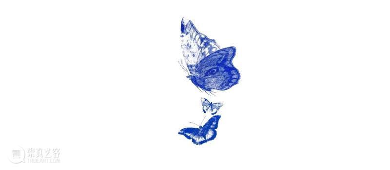 心画怒放—— 南艺美术馆志愿者培养计划帆布袋手作丨AMNUA志愿者 心画 南艺美术馆 志愿者 计划 帆布袋 手作 丨AMNUA 时间 地点 南京艺术学院美术馆 崇真艺客