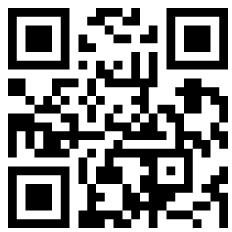致敬罗伯特·弗兰克|策展人导览&艺术家对谈 罗伯特·弗兰克 策展人 艺术家 时间 艺术 路漫漫其修远 嘉宾 黄庆军 地点 三影堂摄影艺术中心 崇真艺客
