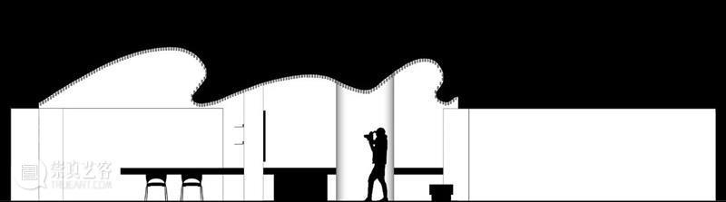 """立体""""纱线"""",润轩纺织办公室 / 正方良行设计工作室 纱线 润轩纺织办公室 正方良行设计工作室 欧阳云 项目 全国 名镇 佛山 张槎 产业园 崇真艺客"""