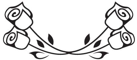 缅怀前辈精神,沉痛悼念河南省著名舞台美术家卢伟生先生 卢伟生 先生 河南省 舞台 美术 前辈 精神 上方 中国舞台美术学会 右上 崇真艺客