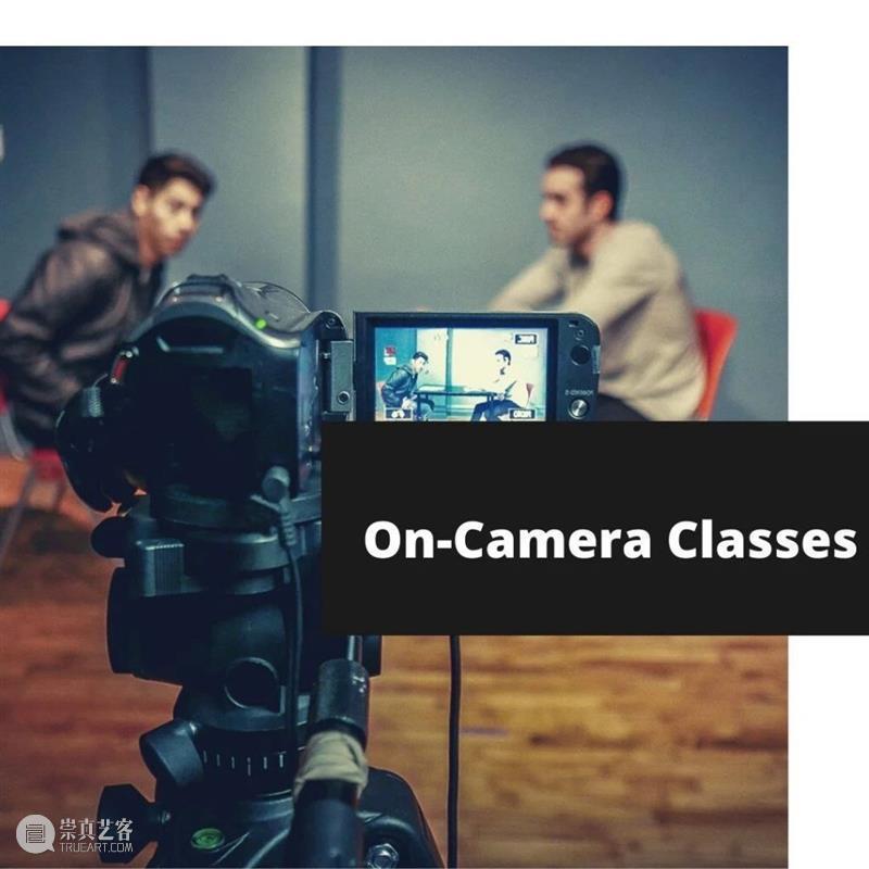 摄影机不要停——镜头前表演工作坊 表演工作坊 镜头 摄影机 时间 地点 余德耀 美术馆 项目 空间 导师 崇真艺客