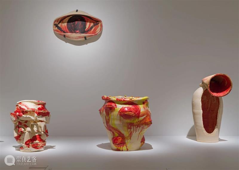 马拉加毕加索博物馆为米格尔·巴塞洛(Miquel Barceló)举办个展「变形记」|AR艺术家 马拉加毕加索博物馆 艺术家 个展 变形记 米格尔 巴塞洛 Miquel Barceló PicassoMálaga 目前 崇真艺客
