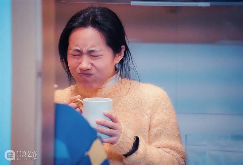 """上双 · 工作坊   """"浮萍定海""""剧场游戏招募玩家! 4/17(周六) 浮萍 定海 剧场 游戏 工作坊 玩家 潘燕楠 社会 什么样 时间 崇真艺客"""