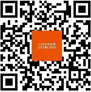 Ota Fine Arts   Artist News in April 崇真艺客