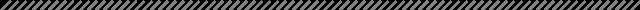 液态讲座  |  郑为民:(S) 讲座 液态 郑为民 工作 系统 海报 艺术家 同学 活动 疫情 崇真艺客