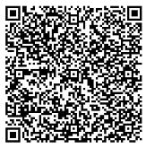 剧透:冯放的16米长的巨型装置是如何进入美术馆的 博文精选 今日美术馆 冯放 装置 美术馆 剧透 今日美术馆 个展 布展 花絮 现场 北京大学艺术学院 崇真艺客