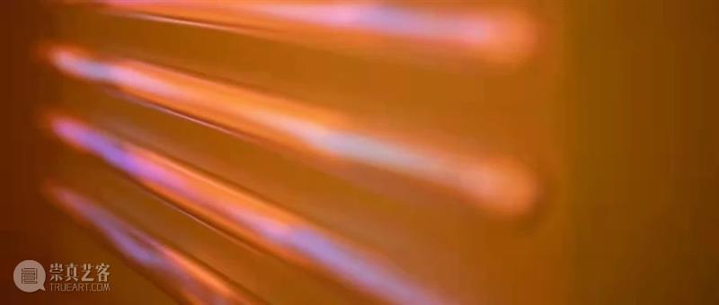 美好生活嘉年华|月光放映会 视频资讯 演艺互联 月光 美好生活 嘉年华 晚风 欧陆 风情 日子 海边 放映室 欧洲 崇真艺客