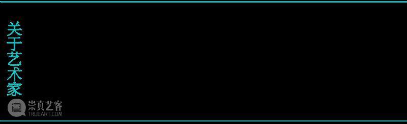 绘画有声 刘符洁:左右手的练习  TAIKANG SPACE 绘画 刘符洁 左右手 小编 奖品 彩蛋 之间 之前 方式 流程 崇真艺客