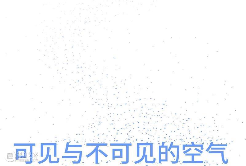 新展预告   振动的云层 博文精选 探索策展未来的 云层 新展 策展 计划 策展人 平台 对策 社会 文化 全球 崇真艺客