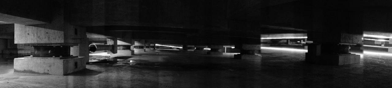 同济大学嘉定校区学生活动中心建造中,梁柱的光影 视频资讯 ADCNews 同济大学嘉定校区学生活动中心 梁柱 光影 苏圣亮 项目 热力学 生态 策略 出发点 空间 崇真艺客
