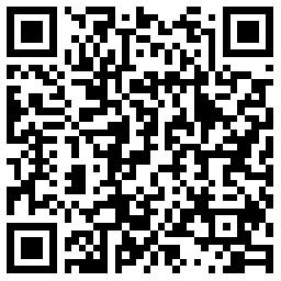 """第二届 """"三影堂摄影市集 PhoPho Fair"""" 参展方征集中! Fair 市集 三影堂 参展方 三影堂摄影艺术中心 项目 新晋 影像 创作者 作品 崇真艺客"""