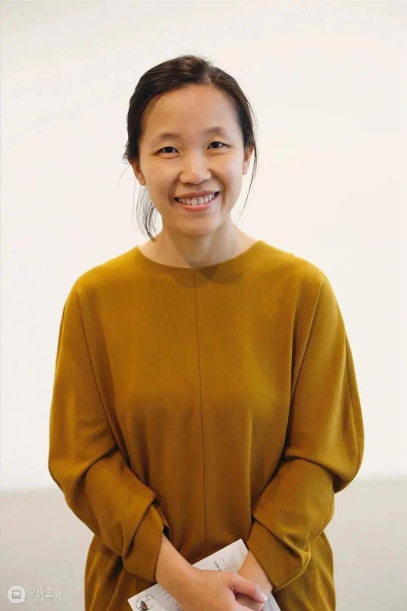 窟窿——马轲的绘画 展览 中国 上海市上海民生现代美术馆 上海民生现代美术馆  马轲  卢迎华  崇真艺客