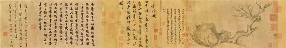 佳士得再续传奇!国之瑰宝徐悲鸿巨作《奴隶与狮》将成为史上最高估价亚洲艺术品 佳士得 徐悲鸿 国之瑰宝 奴隶与狮 亚洲 艺术品 巨作 传奇 中国 现代 崇真艺客