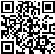 Powerlong珍藏:齐白石 Power long 齐白石 系列 宝龙美术馆 珍藏展 艺术名家 视频 形式 语言 崇真艺客