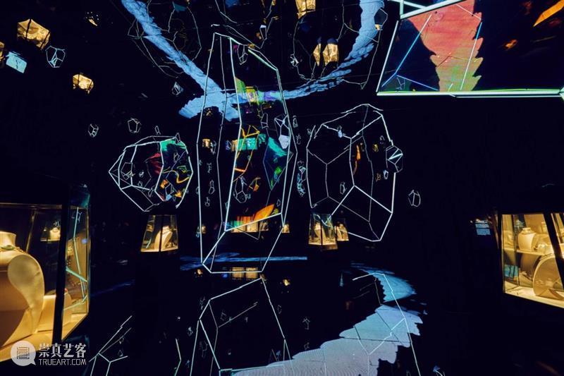 招聘|北京|SODA建筑师事务所:媒体空间设计师/视觉传达设计师/高级空间设计师/深化设计师/施工图设计师/设计实习生 SODA 媒体 空间 设计师 建筑师事务所 视觉 施工图 实习生 北京 现实 崇真艺客