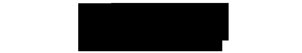 山西游学丨山西古建之旅 · 重走梁思成林徽因之路(5.1-5.5) 山西 古建 游学 梁思成林徽因之路 建筑 规模 形体 工程 艺术 嬗递 崇真艺客