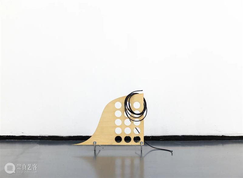 任倢 :即兴种植   驻地工作坊第27期 任倢 驻地 工作坊 华侨城盒子美术馆驻地工作坊 艺术家 主办单位 华侨城盒子美术馆 广州美术学院油画系 项目 总监 崇真艺客