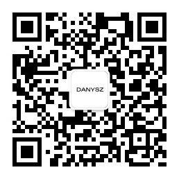 唐妮诗-上海即将呈现埃文·奥拉夫全新个展|Erwin Olaf upcoming show @DANYSZ - Shanghai 唐妮 上海 埃文 奥拉夫 个展 荷兰 艺术家 画廊 Olaf 旅人 崇真艺客