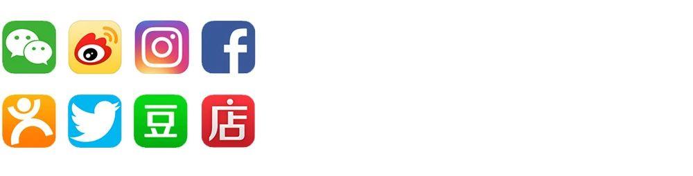 无独有偶 | 陈丹笛子 | 新世纪当代艺术基金会 陈丹笛子 新世纪 艺术 基金会 影像 场域 Strategies Curator 杨北辰 Beichen 崇真艺客