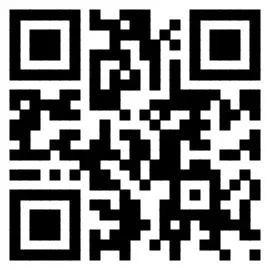 一段记忆的修复  ——袁运生《水乡的记忆》作品史研究 展览即将开幕 记忆 袁运生 水乡的记忆 作品史 文化和旅游部 国家 美术 作品 项目 中央美术学院美术馆 崇真艺客