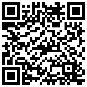 """四方软核艺术节   3ASiC×Steve Pan """"软核""""音乐活动开启预约! ASiC Pan 艺术节 音乐 活动 四方 软核 NIWorkshop音乐工作坊 Maschine+ Traktor 崇真艺客"""