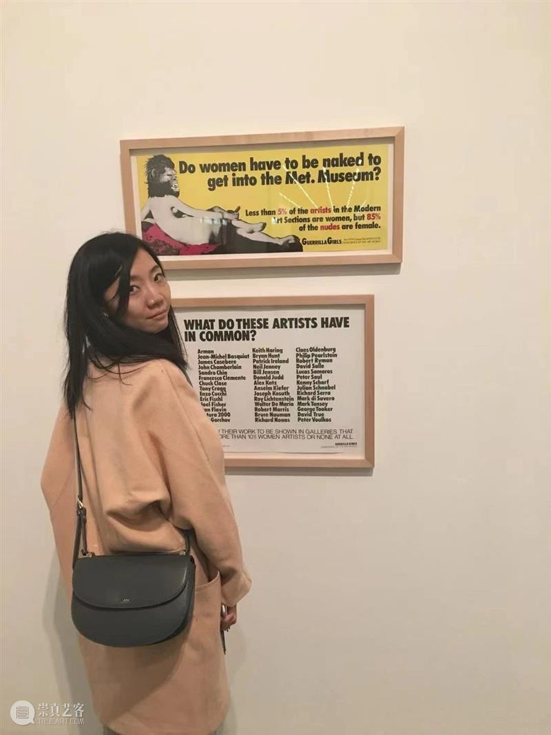 【开幕对谈】卢迎华 & 马轲 马轲 卢迎华 李佳 嘉宾 时间 原文 二维码 窟窿 绘画 2815:00 崇真艺客