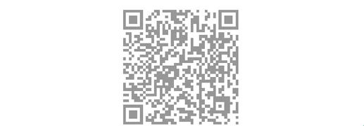 清华大学艺术博物馆 110周年校庆志愿讲解安排(4月23日-25日) 清华大学艺术博物馆 校庆 志愿 清华大学 期间 公众 全馆 概况 导览 部分 崇真艺客