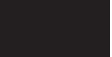 """让书香浸润心田丨4.23 """"以旧换新""""图书互享活动 活动 图书 书香 心田 4.23世界读书日 脚步 地方 书籍 世界读书日 武汉美术馆 崇真艺客"""