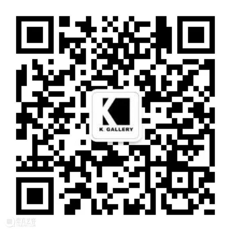 2021艺术北京K空间参展艺术家——尹朝阳 崇真艺客
