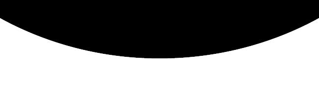 线上文博专展 | 主办方:德顺宝创意陶瓷有限公司 | 承办方:文化潮汕博览园 | 文房四宝展 文化潮汕博览园 线上 文博 主办方 德顺宝创意陶瓷有限公司 承办方 文房四宝展 特色 文化产业园区 方向 崇真艺客
