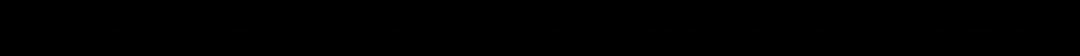 """CCAD展览推荐丨""""片石山房""""呈现沈勤、陈琦新作 沈勤 陈琦 片石山房 CCAD 新作 艺术家 六朝古都 南京 金陵 土地 崇真艺客"""