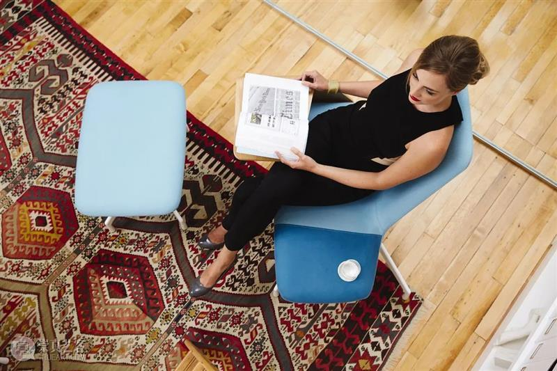 世界读书日|让美好空间激发你的阅读兴趣  HWSPACESGROUP 空间 兴趣 世界读书日 读书日 HWS 企业 读书会 计划 一生的旅程 个人 崇真艺客