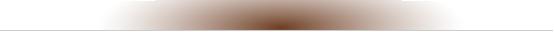 山川浑厚 草木华滋——黄宾虹的笔墨天地丨中国嘉德2021春拍 山川 草木 华滋 黄宾虹 笔墨 天地 中国 嘉德 傅雷 宾翁 崇真艺客