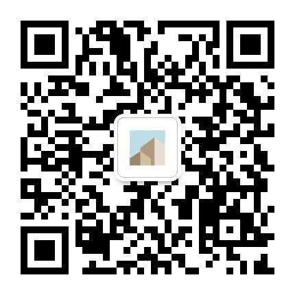 #DosArtFest北京站倒计时3天!明晚7点夜场限量放票 北京站 夜场 DosArtFest 空间 日间 门票 机会 夜间 音乐会 场地 崇真艺客