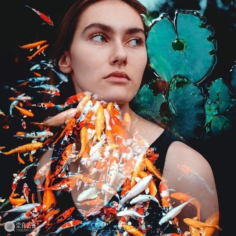 视觉丨这个疯狂摄影师说:烧了她!烧了她! 视觉 摄影师 上方 中国舞台美术学会 右上 星标 本文 全球 Mathieu Stern 崇真艺客