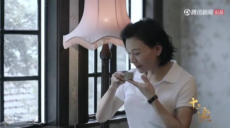 陈冲的生命力 陈冲 生命力 奥斯卡颁奖典礼 尊龙 嘉宾 纪录 短片 长裙 长发 袖子 崇真艺客
