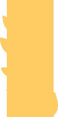 【展讯】致敬 劳动者——朱宪民、王玉文摄影作品展 劳动者 朱宪民 王玉文 作品展 展讯 中国艺术摄影学会 辽宁省文学艺术界联合会 辽宁省摄影家协会 大连市摄影家协会 大连美术馆 崇真艺客