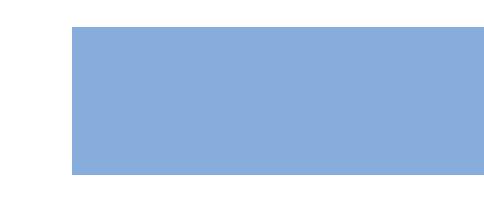 """""""艺术图书共享——书友交流会""""第76期:借古开今——中国画的融合与创新  公教部 艺术 图书 书友 交流会 中国 内容 简介 活动 湖北美术馆公教部 湖北 崇真艺客"""