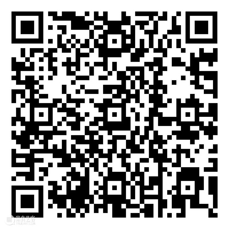 进行中 | 四方软核艺术节已于5月1日正式启动! 四方 艺术节 艾尚 天地 软核 艺术家 项目 计划 力学 实验室 崇真艺客