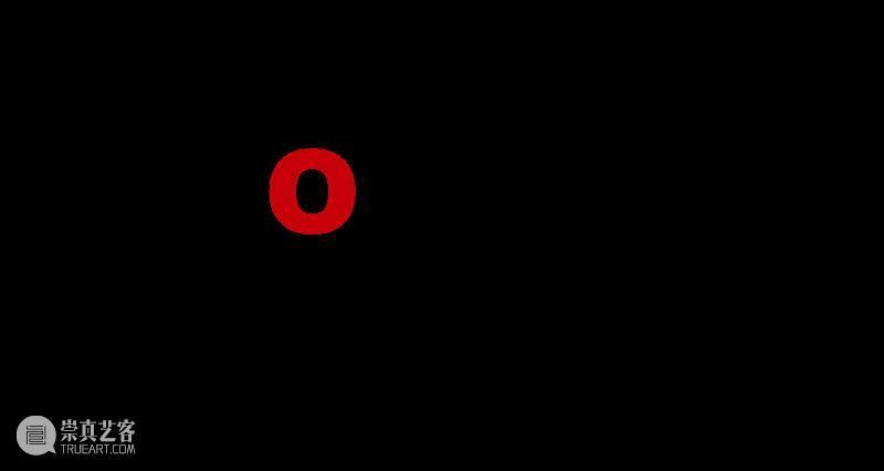 多伦VOICE | VOL.42 沈莘:温暖期 多伦 VOICE 温暖期 沈莘 艺术 作品 系列 当前 艺术家 公众 崇真艺客