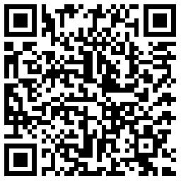 永恒的流行元素——25.30克拉珍罕钻石戒指丨中国嘉德2021春拍 中国 嘉德 钻石 戒指 流行元素 拍卖会 珠宝 翡翠 专场 嘉德艺术中心 崇真艺客