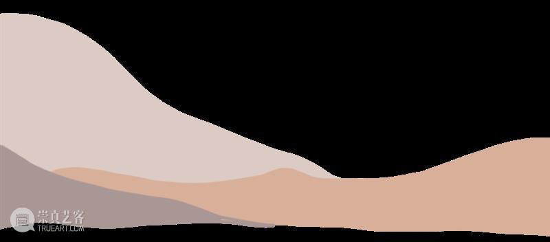 【中华艺术宫 | 旁逸斜出】吴昌硕《芙蓉拒霜图》 吴昌硕 中华艺术宫 芙蓉拒霜图 金石 草木 上海 上海美术馆 近现代 海派 艺术 崇真艺客