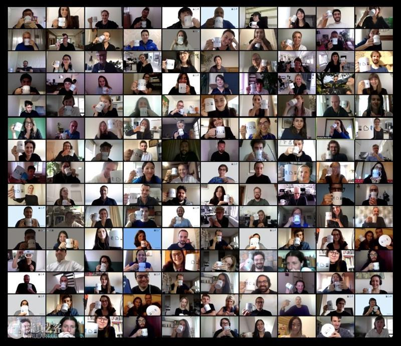 Last Call:ArchDaily正在招聘全职编辑,加入全球最受欢迎的建筑网站! 建筑 网站 全球 编辑 Arch Daily Call 全职 建日 全世界 崇真艺客